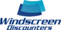 WindscreenDiscounters.co.za